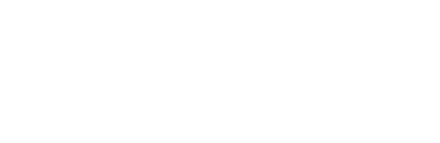 Findmyforms.com | Easy Forms Search